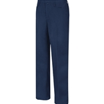 Women's FR Work Pant in Excel-FR 100% Cotton