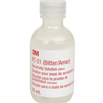 3M™ Sensitivity Solution FT-31 Bitter