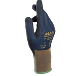 Ultrane Grip & Proof 500 Glove