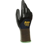 Ultrane Grip & Proof 525 Glove