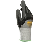 Krynit Grip and Proof 599 Glove