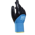 Temp-Ice 700 Glove