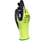 Temp-Dex 710 Glove