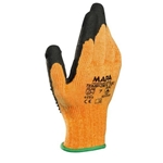 Temp-Dex 720 Glove