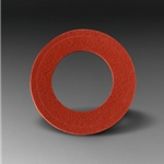 3M™ Inhalation Port Gasket 6895