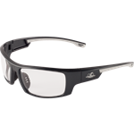 Dorado® Clear Safety Glasses