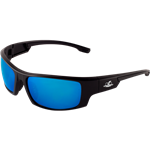Dorado® Blue Revo Safety Glasses