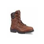 "TiTAN® 8"" Work Boot"