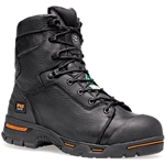 "Endurance 6"" Steel Toe Waterproof Work Boot"