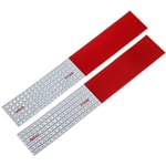 INCOM Life Safe Highly Reflective Tape Strips