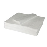 "Sorbent Pad Oil Only 33"" x 39"""