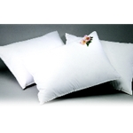Pillow Platinum Std 26 oz