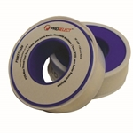 "1/2"" x 520' Maximum PTFE Pipe Thread Tape"
