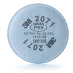 P95 Particulate Filter 2071