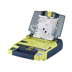 G3 Plus Semi-Automatic AED