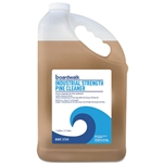 Industrial Strength Pine Cleaner 1 Gallon