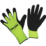 CDVA Cold Snap Glove Large