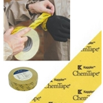 Kappler Chem Tape 2""