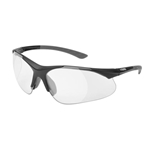 RX-500™ Full Lens Reader Safety Glass