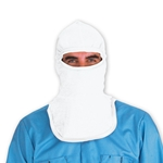 NFPA 1971 Compliant Knit Nomex® Blend Hood