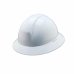 Side Impact Full Brim hard Hat