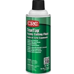 TrueTap Foamy Cutting Fluids CRC