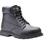 Steelite Steel Toe Welted Safety Boot