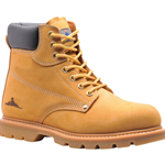 Steelite Steel Toe Safety Boot