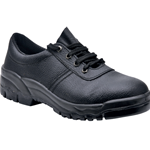 Steelite Low Steel Toe Protector Shoe