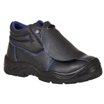 Steelite Steel Toe Metatarsal Boot