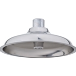 AXION® MSR Showerhead