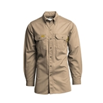7oz FR Uniform Shirt