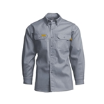 6oz FR Uniform Shirt