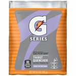 Gatorade Powder 1 Gallon Riptide