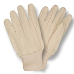 Eco Rubber Palm Poly Work Glove