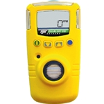 GasAlert Extreme Chlorine (Cl2) Single Gas Detector