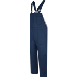 Deluxe Insulated Bib Overall - EXCEL FR® ComforTouch®
