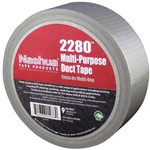 Nashua Silver Duct Tape