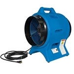 VAF3000A Americ Confined Space Ventilator