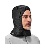 Winter Helmet Liners
