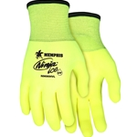 Ninja Ice Hi-Vis 15 Gauge Insulated Glove