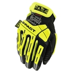 A5 Mechanic Glove with TPR