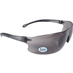 Clear Anti-Fog Iquity Eyewear