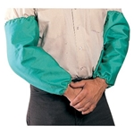 "18"" Flame Resistant Cotton Sleeves"