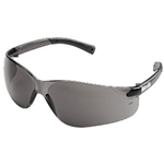 BearKat Gray anti-fog