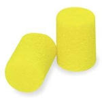 Classic Earplug Uncorded Pillow Pack