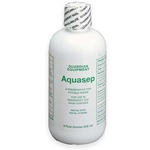 AquaGuard bacteriostatic additive 8 oz.