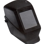 Shadow Welding Helmet W10 HSL 100
