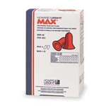 Max uncorded LS-500 dispenser refill Coral