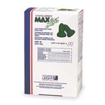Max Lite uncorded LS-500 dispenser refill